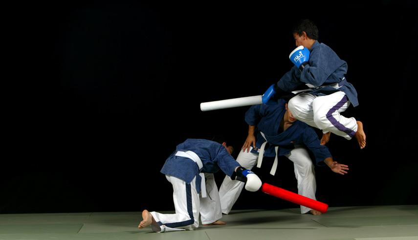 06-arti-marziali-bambini