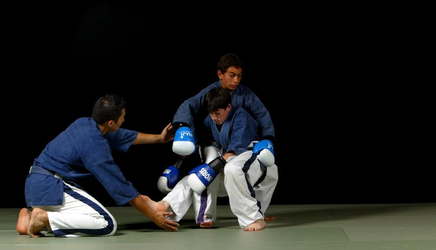07-arti-marziali-bambini