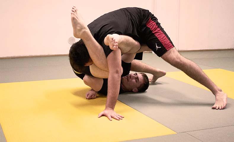 Brazilian-Jiu-Jitsu-milano_02