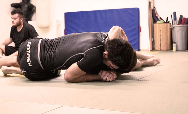 Brazilian-Jiu-Jitsu-milano_03