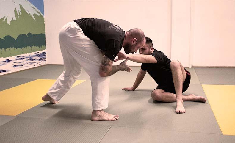 Brazilian-Jiu-Jitsu-milano_04
