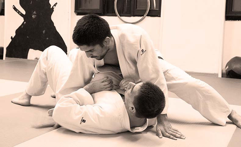 Brazilian-Jiu-Jitsu-milano_05