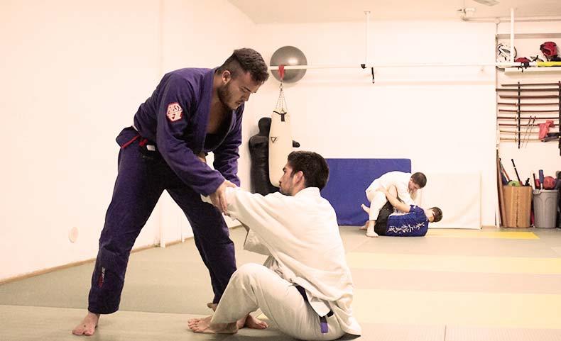 Brazilian-Jiu-Jitsu-milano_06
